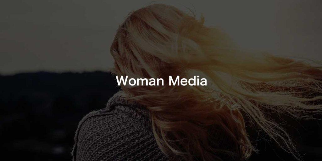womanmedia